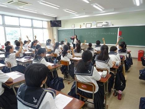 中1 いじめ予防授業s.jpg