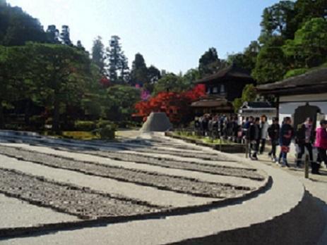 高Ⅰ 奈良京都文化教室s.jpg
