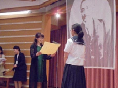 漱石感想文表彰s.jpg